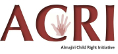 Almajiri Child Rights Initiative